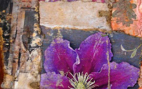 Collage Barbara Biaggio
